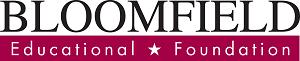 NJ Bloomfield Educational Foundation