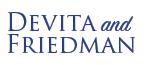 DevitaFriedman