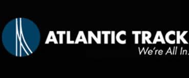 Atlantic Track